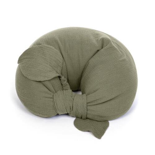 That's Mine - Nursing Pillow - Green (NP50)
