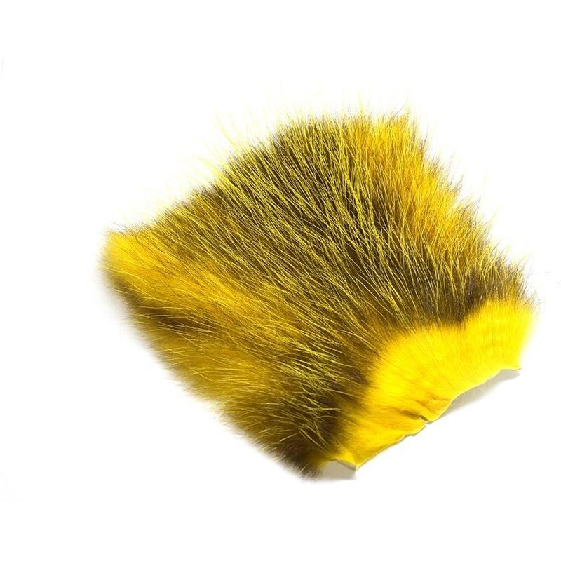 American Opossum Yellow FutureFly