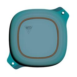 Uco Mess Kit, 4 Pc