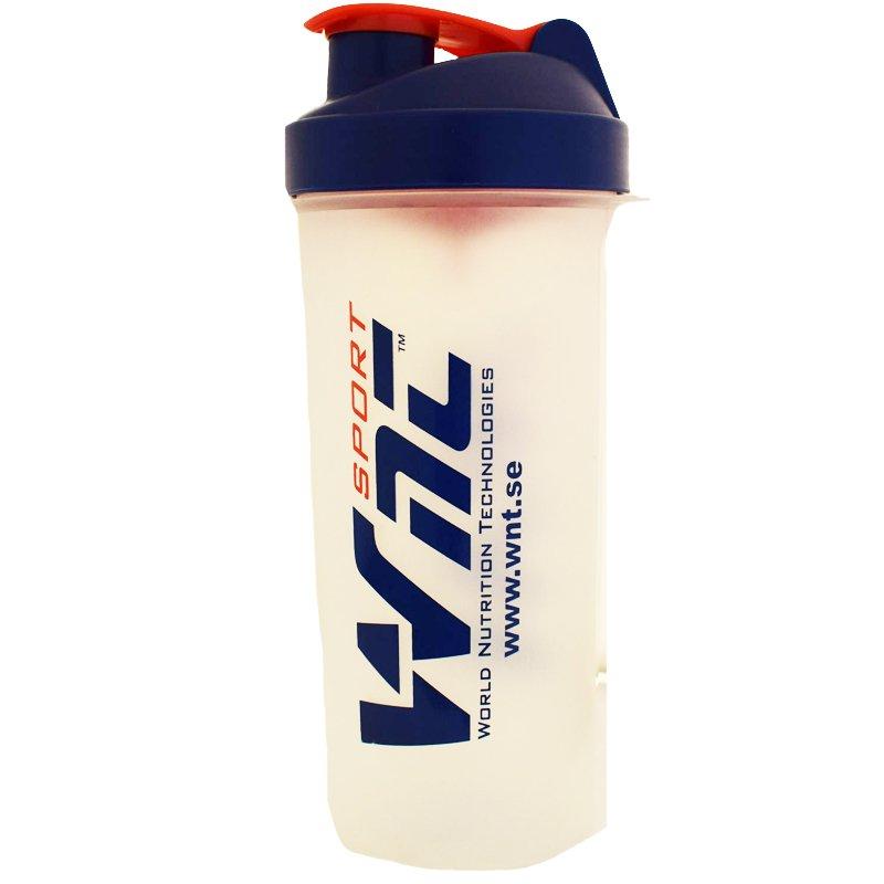 """Shaker """"Lite"""" 1L - 60% alennus"""