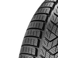 Pirelli Scorpion Winter ( 295/35 R21 107V XL )