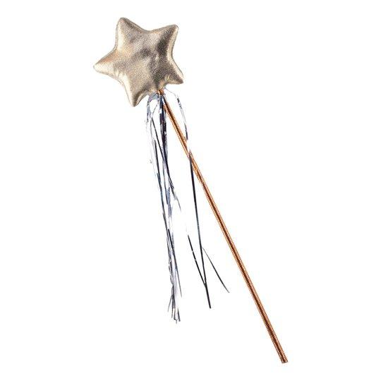 Vadderat Stjärntrollspö