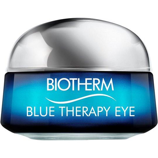 Biotherm Blue Therapy Eye Cream, 15 ml Biotherm Silmänympärysvoiteet