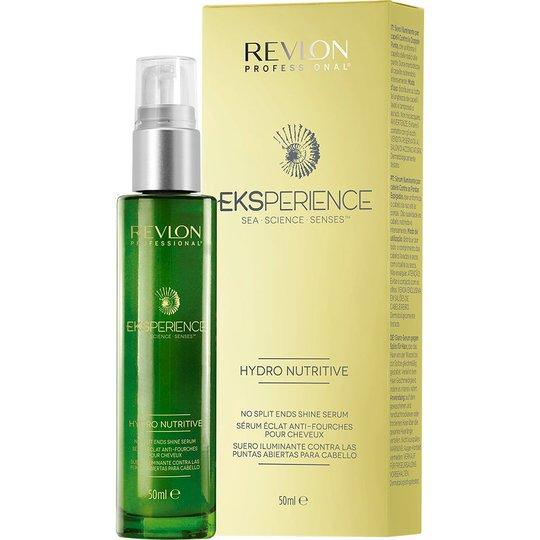 Eksperience, 50 ml Revlon Professional Hiusöljyt