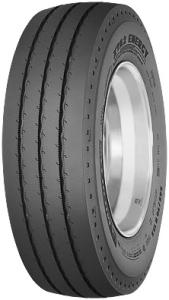 Michelin Remix XTA 2 Energy ( 275/70 R22.5 152/148J 16PR pinnoitettu )