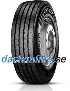Pirelli FR01 ( 245/70 R19.5 136/134M )