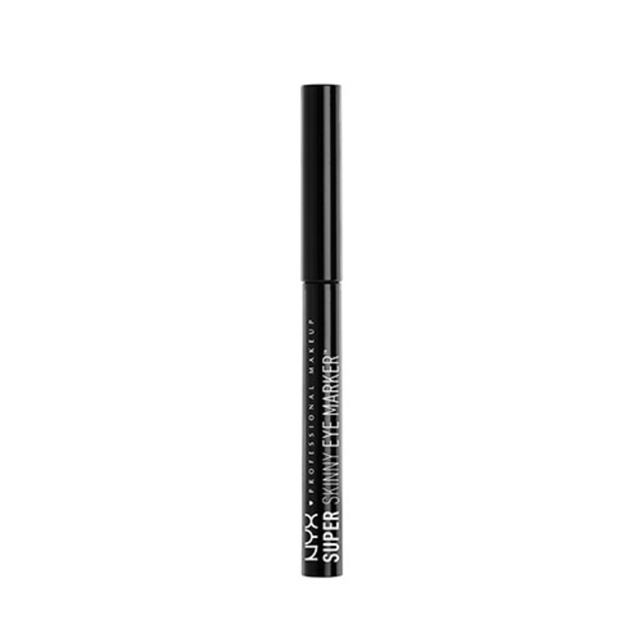 Super Skinny Eye Marker Eyeliner, 1,1 ML