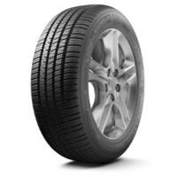 Michelin Pilot SPORT A/S 3 (305/40 R20 112V)