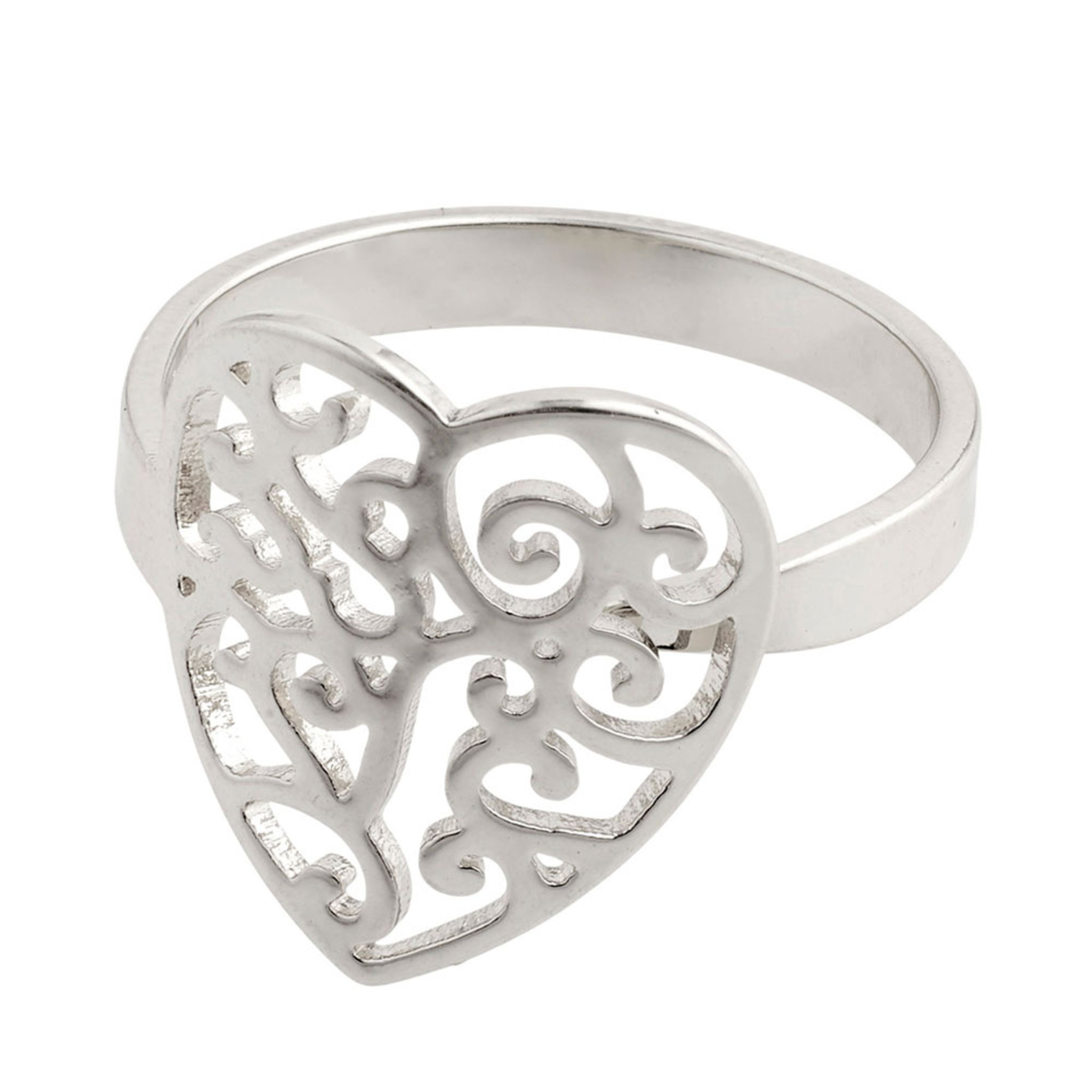 Ring Felice, ONE SIZE