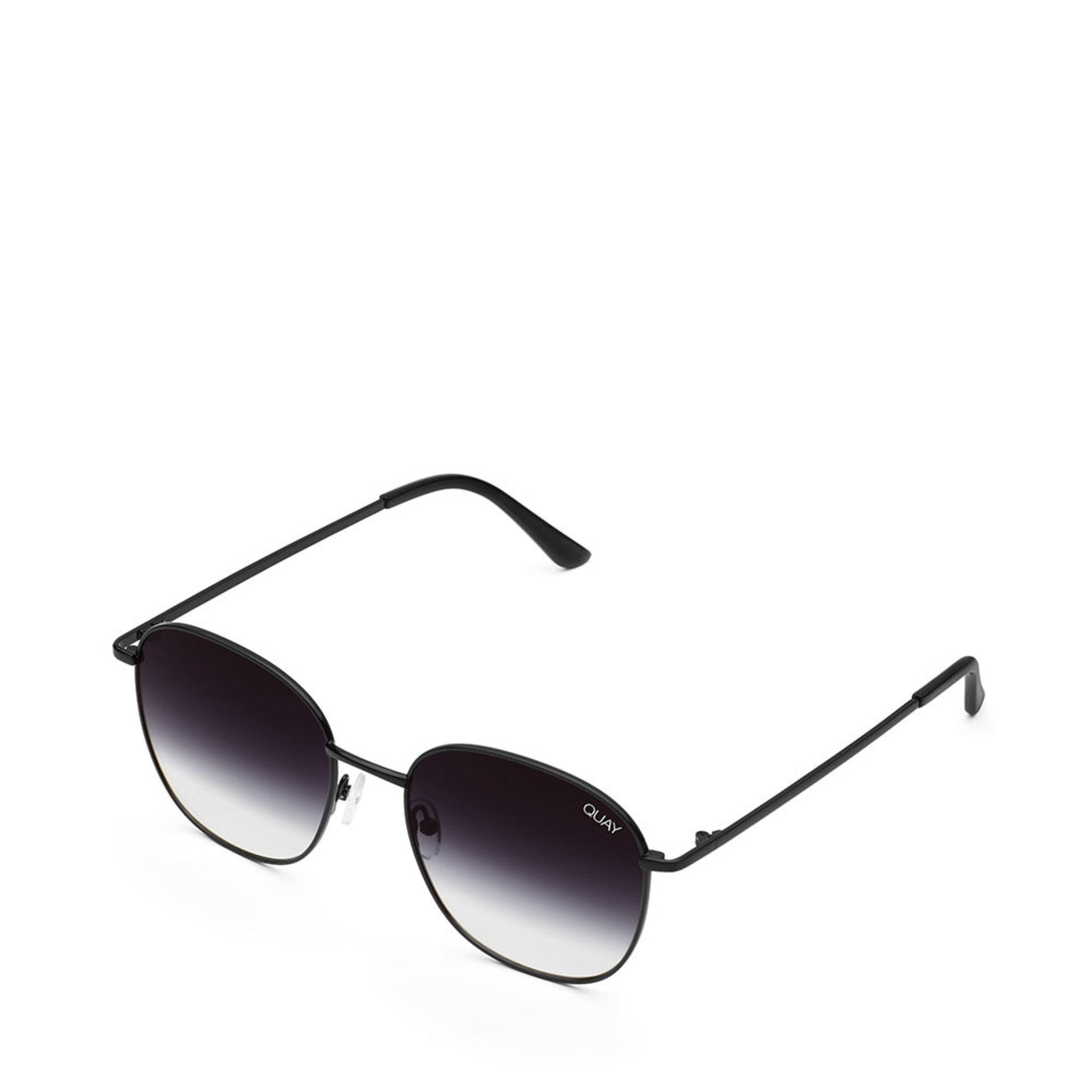 Solglasögon, Jezabell