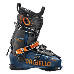 Dalbello Lupo Ax 120 Id