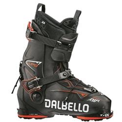 Dalbello Lupo Air 130 Id