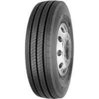 Michelin X InCity Z (305/70 R22.5 153/150J)