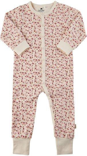 CeLaVi Pyjamas, Marshmallow White, 70