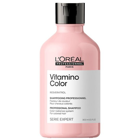 Serie Expert Vitamino Shampoo, 300 ml L'Oréal Professionnel Shampoo
