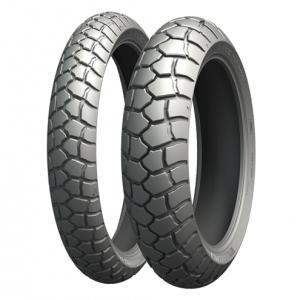 Michelin Anakee Adventure R 150/70R17 69V Bak