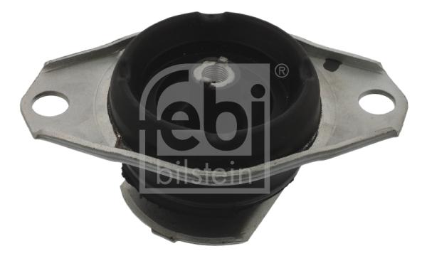 Moottorikiinnike FEBI BILSTEIN 37578