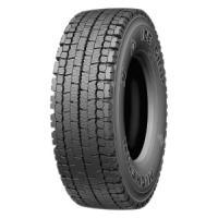 Michelin Remix XDW Ice Grip (315/80 R22.5 )