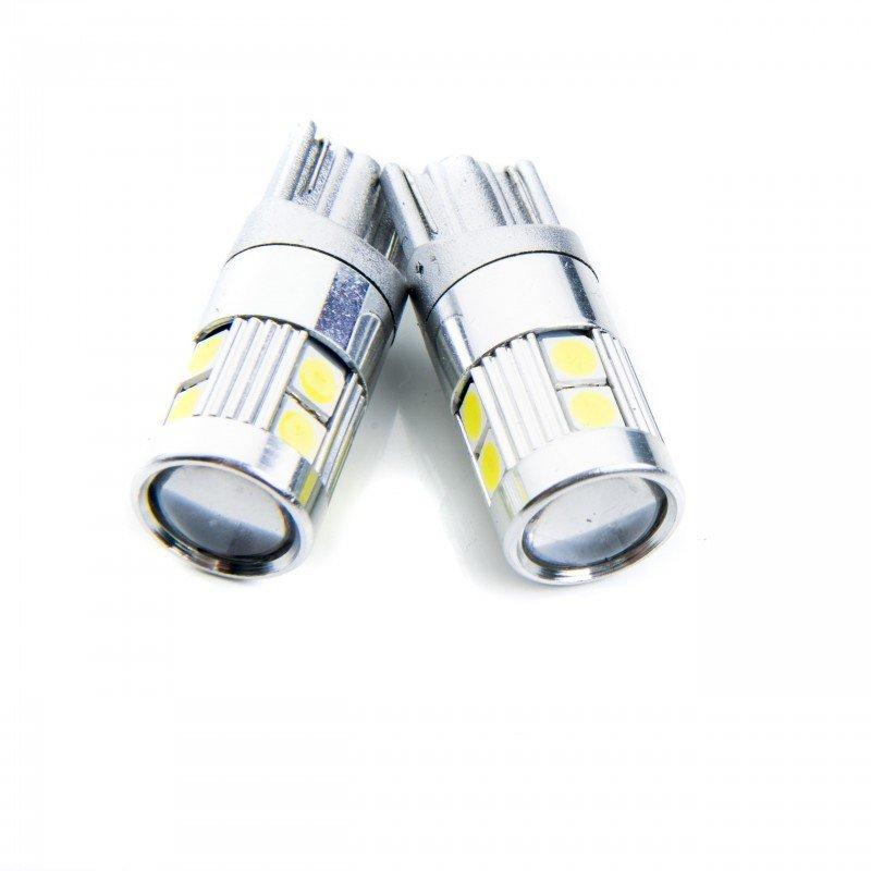 LED polttimo EINPARTS EPL201