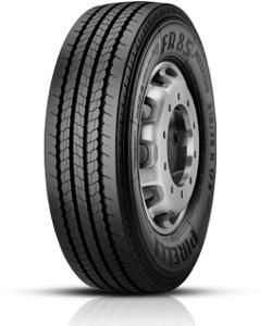 Pirelli FR85 Amaranto ( 205/75 R17.5 124/122M )