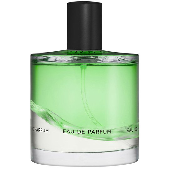 Cloud Collection 3, 100 ml Zarkoperfume EdP