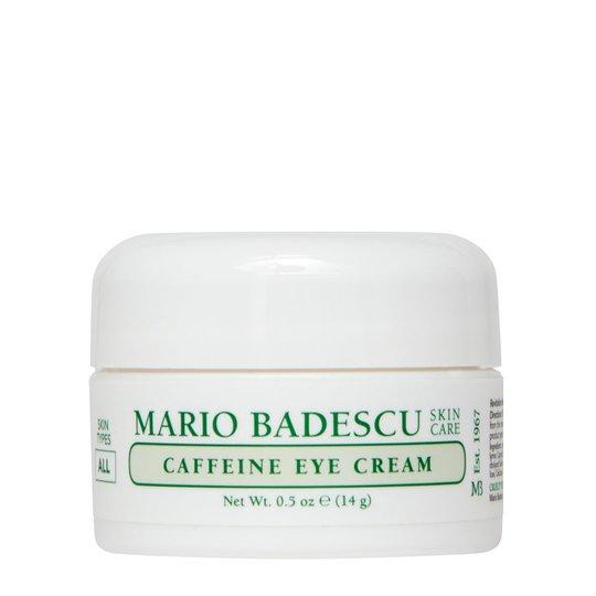Caffeine Eye Cream, 14 g Mario Badescu Silmät