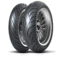 Dunlop SX Roadsmart III (120/70 R17 58W)