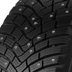 Continental IceContact 3 ( 155/65 R14 75T, nastarengas )