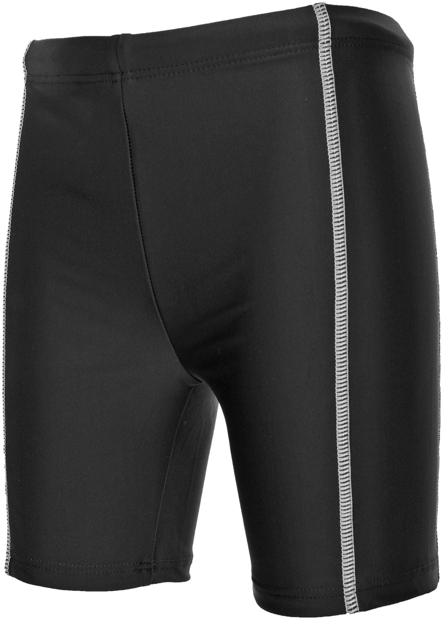 Lindberg Kap Verde UV-shorts, Black 74-80