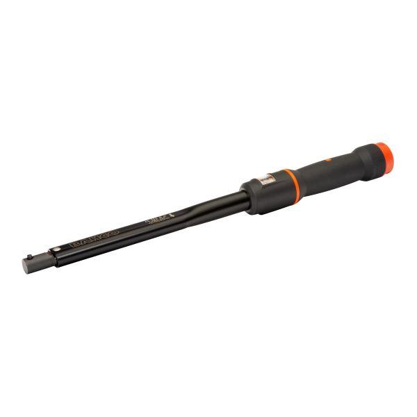 Bahco 74WS-100 Momentnøkkel 20-100 Nm, 15-75 lb.ft