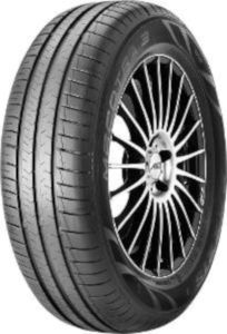 Maxxis ME3+ ( 205/60 R16 96H )