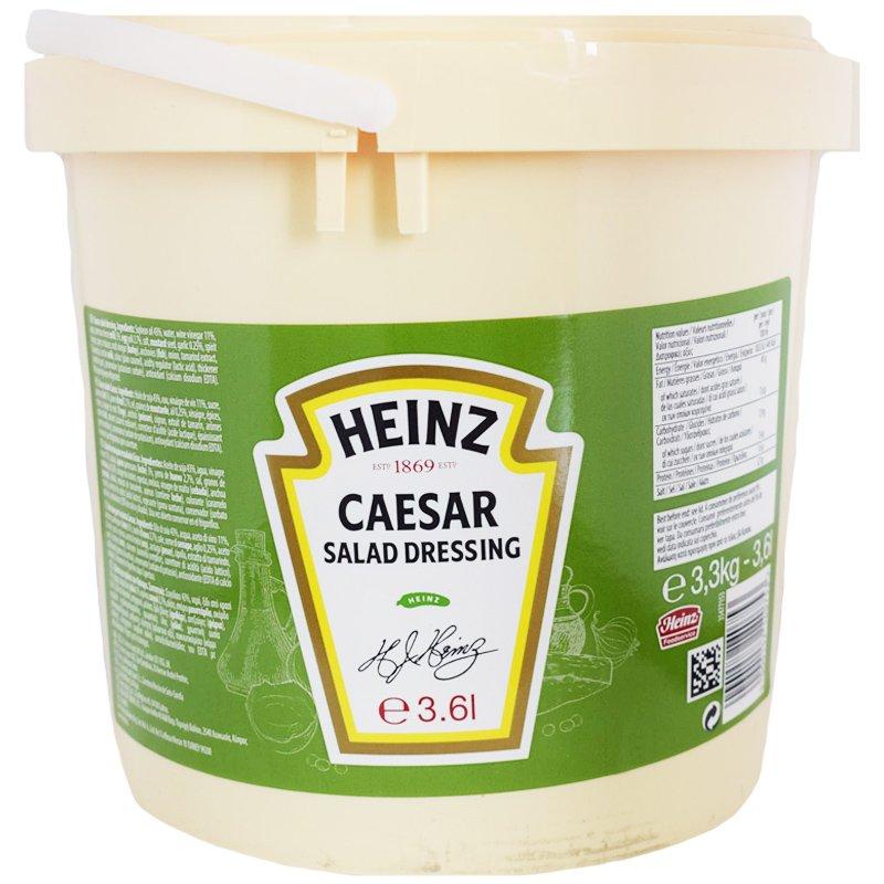 Caesarkastike - 96% alennus
