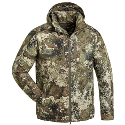 Pinewood Furudal/Retriever Active Camou Jacket