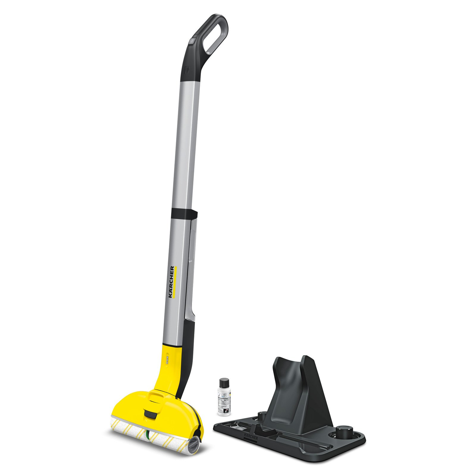 Kärcher - FC 3 Cordless Floor Cleaner