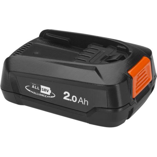 Gardena 14902-20 Batteri