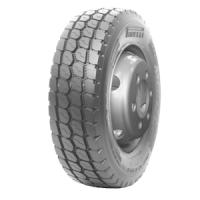 Pirelli MG01 (265/70 R19.5 140/138K)