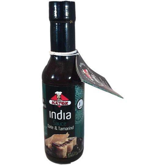 Date & Tamarind Sauce India - 90% rabatt