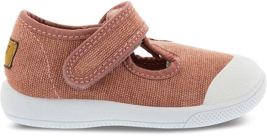 Kavat Mölnlycke TX Sandal, Pink, 19