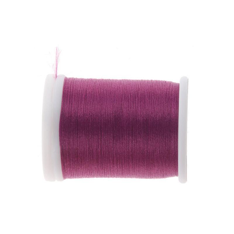 Floss - Wine Textreme
