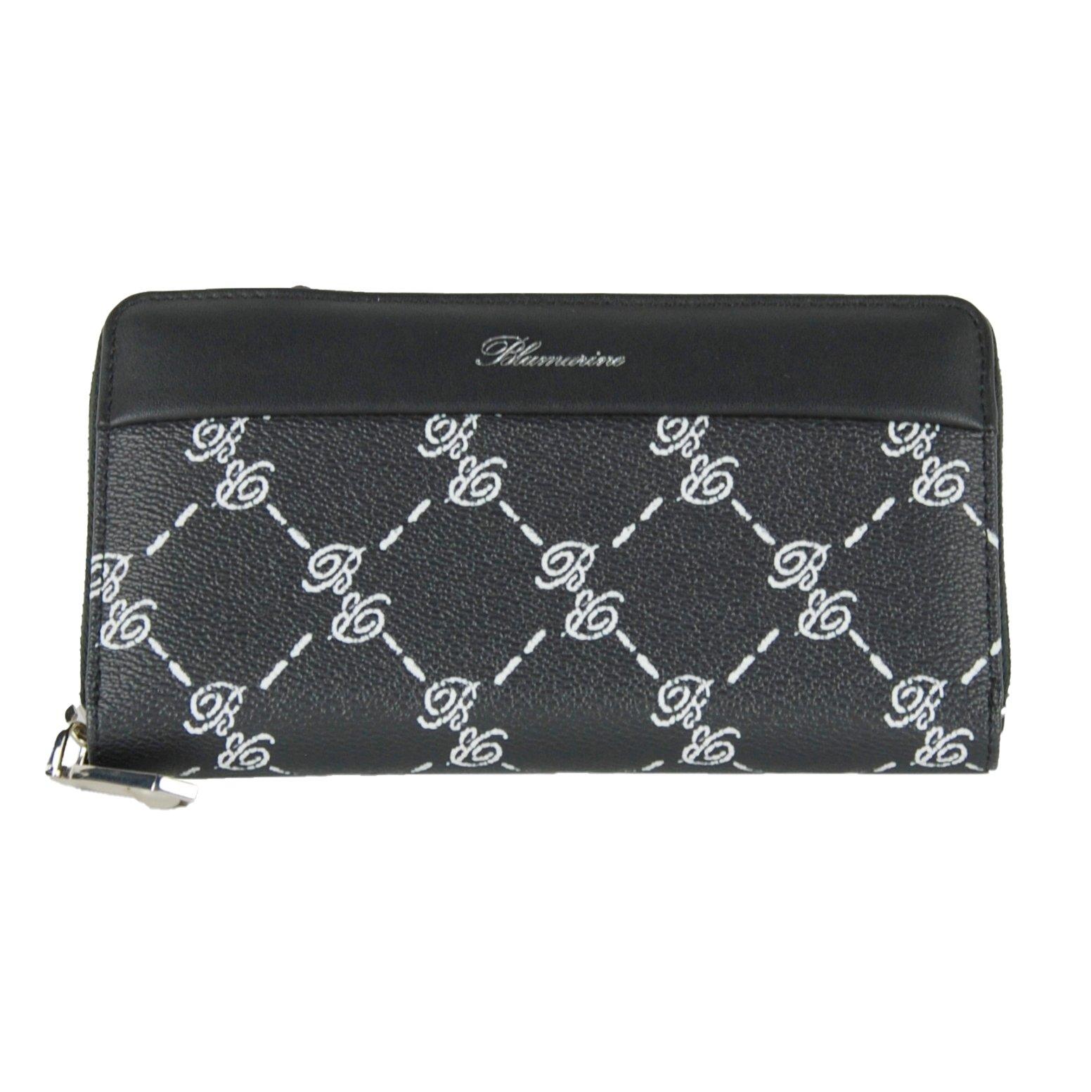 Blumarine Women's Wallet BL1432690