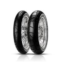 Pirelli SCORPION TRAIL (120/70 R17 58W)