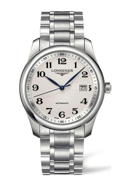 Longines Master Collection L2.793.4.78.6