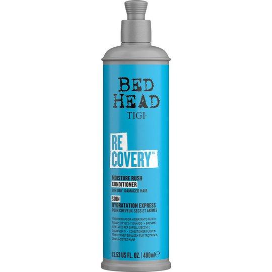 Recovery Conditioner, 400 ml TIGI Bed Head Hoitoaine