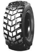 Bridgestone VKT ( 20.5/85 R25 TL T.R.A. L2, Tragfähigkeit * )