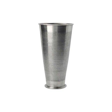 Vase/Blomsterkrukke Arti 11 x 20 cm