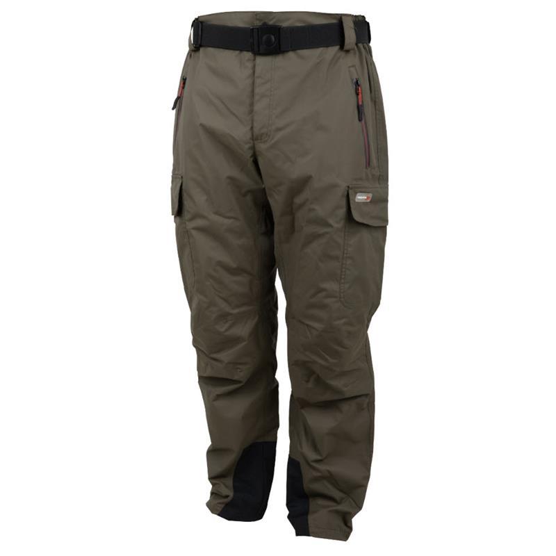 Scierra Kenai Pro Fishing Trouser M