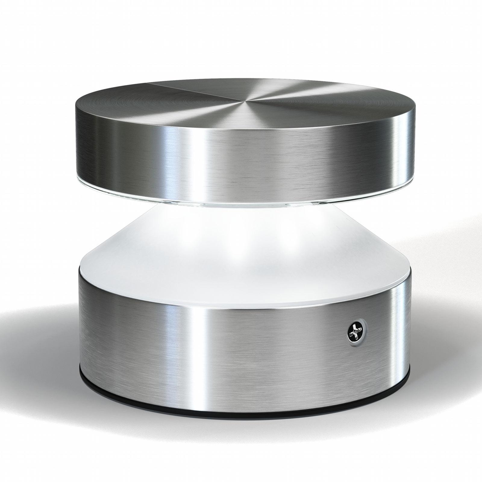 LEDVANCE Endura Style Cylinder -LED-kattovalaisin