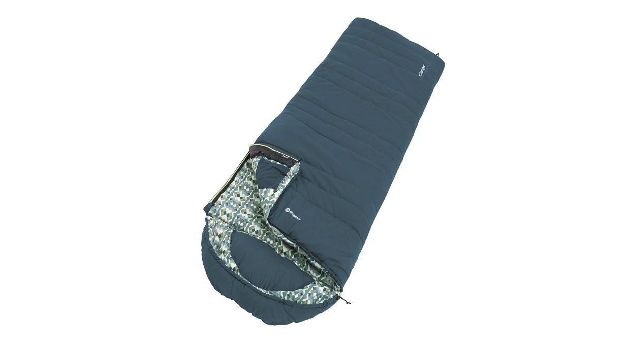 "Outwell - Camper ""L"" Sleeping Bag 2021 (230348)"