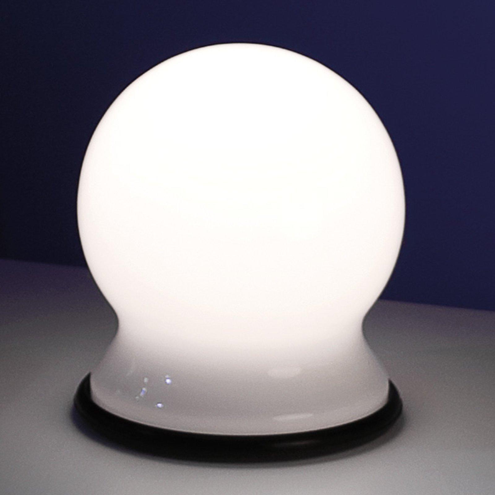 Martinelli Luce Scafandro bordlampe, Ø 16 cm