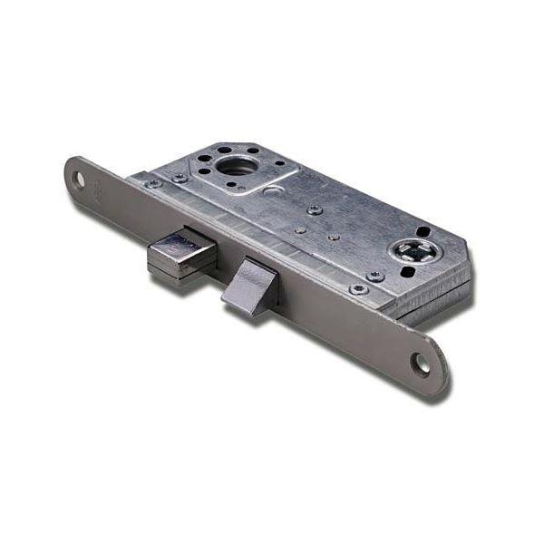 ASSA 8765-50Z Låskasse 150 x 20 mm, vendbar